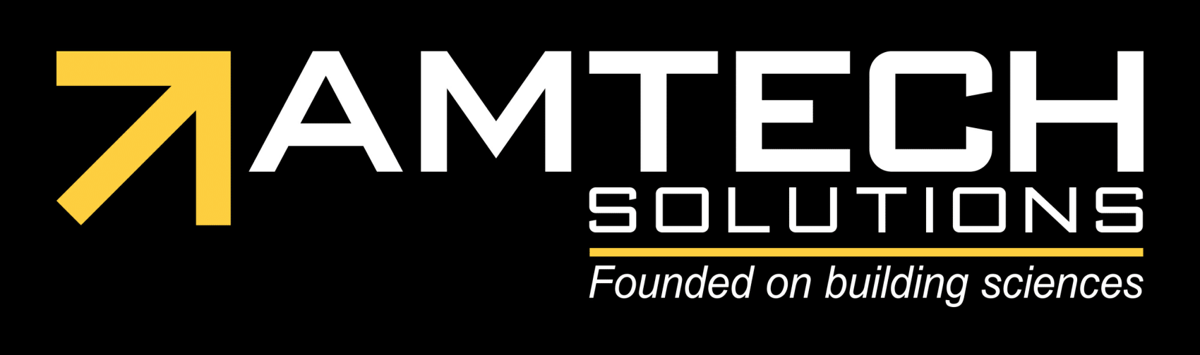 Amtech Solutions / Architecture, Engineering, and Building Envelope Consulting
